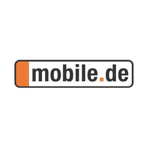 Wiedemeyer Automobile Automobile Seit 1985